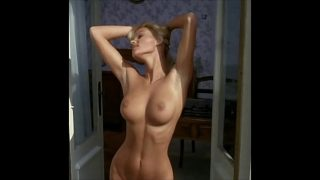 Sex Gifs Xvideos Production Gearing You High Voltage Sounds and Sex GIF Nation Presents Dem Sluts Bouncing That Dick