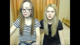 Very Tiny Petite Small Lesbian Teens on Cam – GirlTeenCams.com